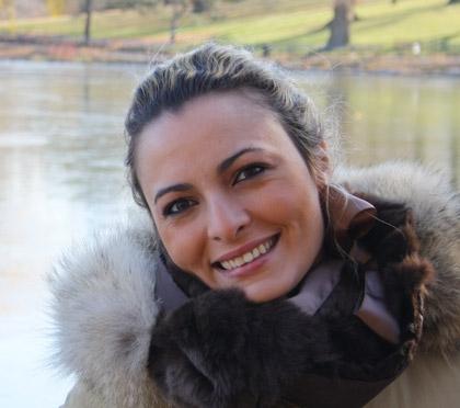 Annalisa Sellitto