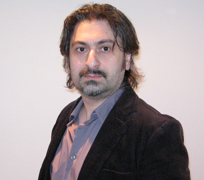 Michele Pagliaro